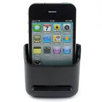 Free Shipping Multipurpose Car Vhicle Truck Inside Interior Cell Phone Holder Glasses Receipt  Pocket Storage Box