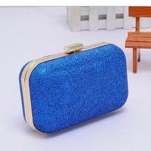 BUENO 2014 venda quente saco de embreagem de moda bolsa nova cadeia de mulheres elegantes sacos de noite HL1366(China (Mainland))
