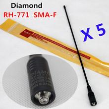 diamond dual band antenna price