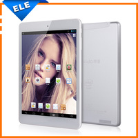 Vido M6 Tablet PC Dual Core 7.9 inch IPS Screen 1024x768 Android 4.2 Intel Z2580 2.0GHz 1GB RAM 16GB ROM GPS Bluetooth