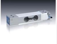 Electronic transducer 150kg sensor