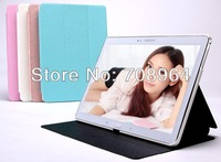 "New Kalaideng Ultra-Thin Leather Case Cover for Samsung Galaxy Note 10.1 2014 Edition P600 P601 10.1"" Tab"