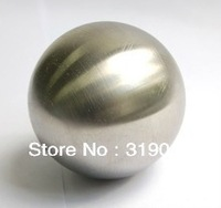 10mm Ti-6Al-4V Medical Round Titanium Ball ASTM F136