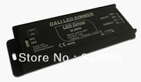 Free shipping Best selling !DALI&Touch Dimmer,1CH, DALI dimmer LED driver ( Constant Current 12~48VDC,MAX Output 12W ,350mA )