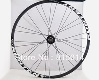 A cost-effective quality great mountain bike wheel