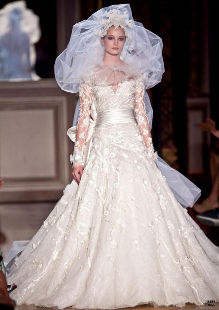 Xian Wedding Dresses New Zealand 88