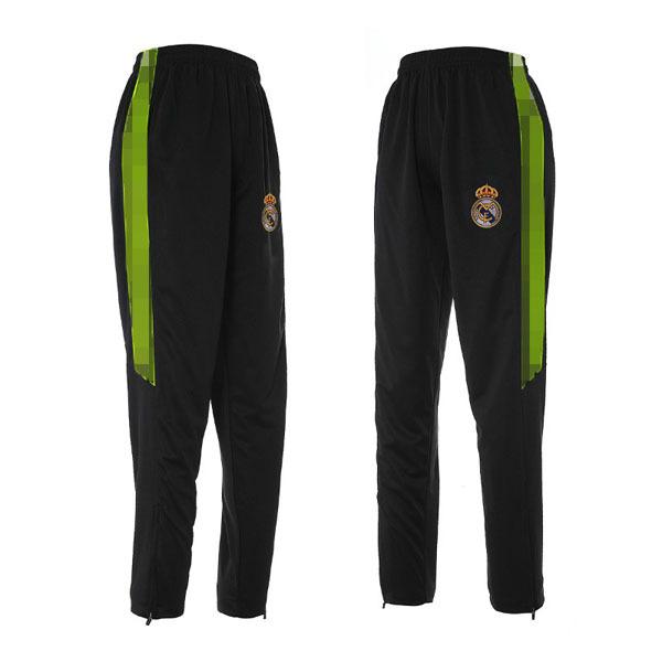Soccer Pants Skinny