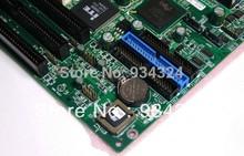 popular intel computer motherboard