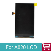 For Lenovo A820 LCD Screen Display