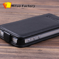 Every Weekend Big Discount Shopping Fashion Style Leather Case For Iphone 5 5s With Free Shipping For Retail