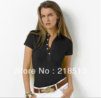 2014 Sexy shirt Blouse Commy women's shirts White new Free shipping Original Quality Plus Size :S-XL Attention Healthy