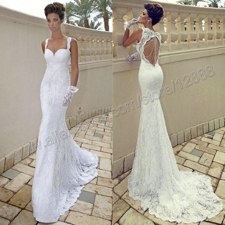 Popular Wedding Dress Styles Best Seller Wedding Dress Review
