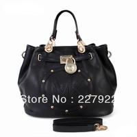 hot!!!100% brand new handbag bag #819