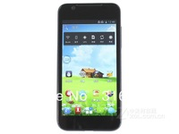 2014 New Hot Sale Original for ZTE V955 Mobile Phone HK SG post Free shipping