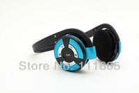 multi-function mp3 headphones momentum pro takstar handsfree pro headphones ckw1000