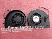 DELTA KSB0505HB-BH13 FAN DC05V 0.50A KSB0505HB BH13 Notebook fan