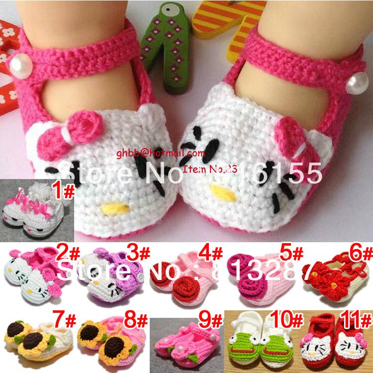 Hot Baby Hello Kitty Price Hot Baby Hello Kitty