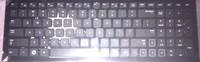 Keyboard For samsung    for SAMSUNG   rv511 rv515 rv520 e3520 keyboard band Free Shipping