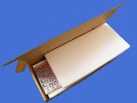 Keyboard Ru  for samsung   np370r5e 370r5e  for SAMSUNG   laptop keyboard black Free Shipping