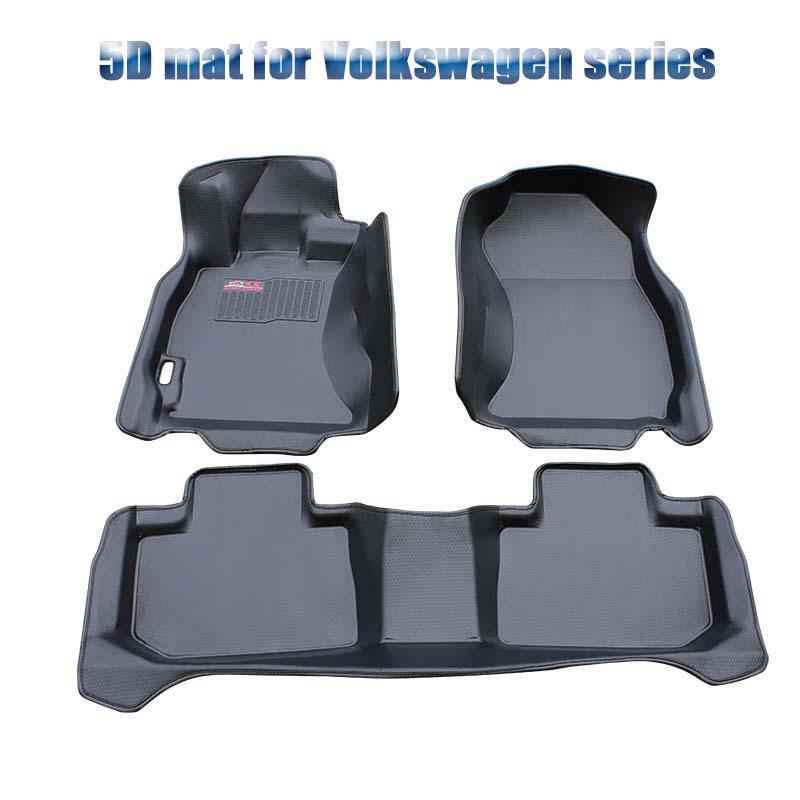 Коврик для приборной панели авто 1# B5, /cc,  waterpfoof, 5D , коврик для приборной панели cc