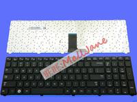 Keyboard Us  for samsung   cnba5902680abynf04s  for SAMSUNG   keyboard belt box black Free Shipping