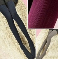 E8126 2013 autumn and winter wheat latest ultra- thin meat 140D impermeable backing pantyhose stockings