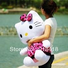 popular hello kitty toy