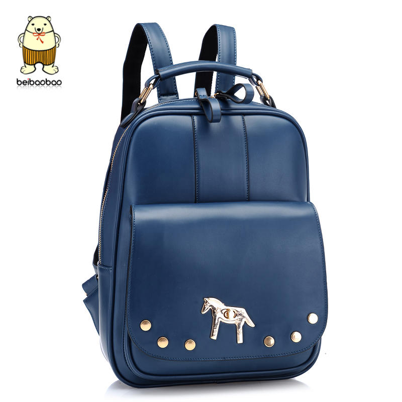 -kpop-vintage-cute-leather-backpack-women-designer-school-backpacks ...