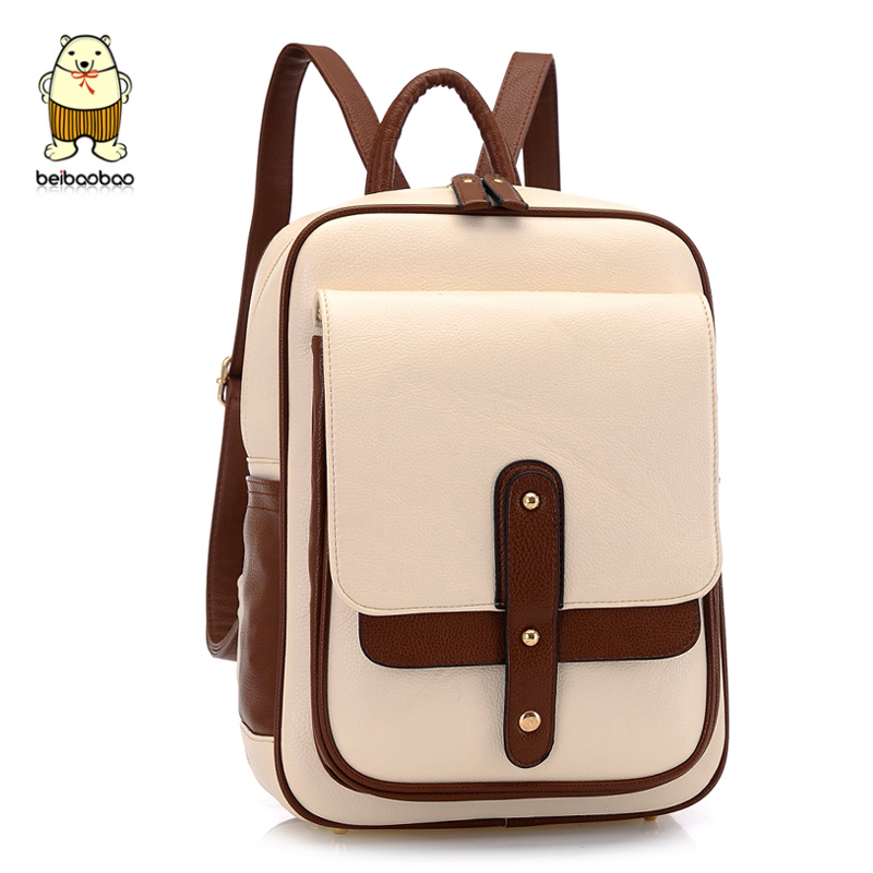 School Backpacks For Women
