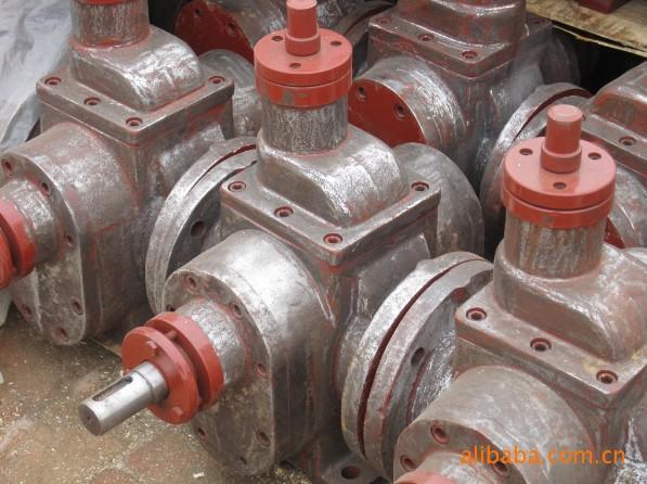 Popular Electric Motor Lubricant Aliexpress