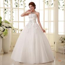 wholesale lacy bridesmaid dresses
