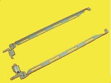 wholesale compaq hinge