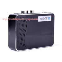 FULL HD 1080P DVB T2 MINI DVB DIGITAL VIDEO BROADCASTING HIGH DEFINTION DIGITAL TERRESTRIAL RECEIVER