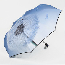 cheap novelty umbrella