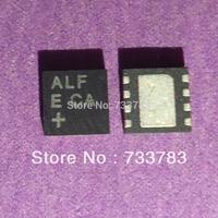 MAX8719ETA MAX8719E  MAX8719 8719E ALF,High-Voltage, Low-Power Linear Regulators for Notebook Computers