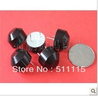 Free shipping    18MM ranging probe ultrasonic sensor transceiver integrated waterproof 40KHz