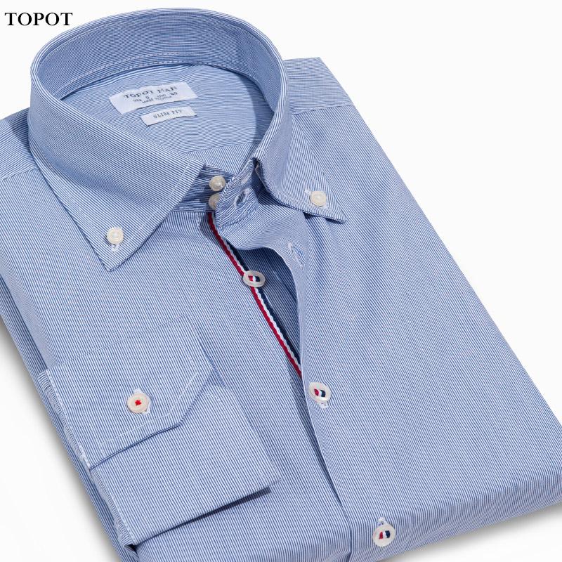 Мужская повседневная рубашка 100% 31046 s m l XL xXL мужская футболка m l xl xxl m l xl xxl