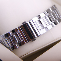 wristwatch wrist watchSupply fashion simple atmospheric men's watches steel sheet factory direct 113037