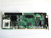 P-III SBC VER:G4 Full-Size CPU Board with VGA & LAN