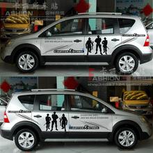 popular customizing car games