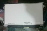 N101BGE-L31