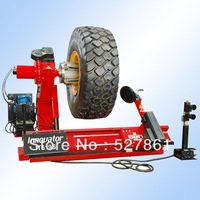 Automatic truck tyre changer IT619S with CE certificate