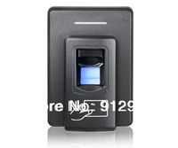 Waterproof Fingerprint Time Attendance KO-WF6 Access Control System