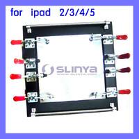 For iPad Repair Machine LCD Touch Screen Separator Machine for iPad Samsung