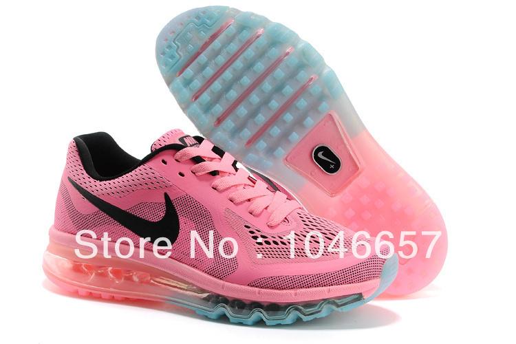 venta de zapatillas nike air max 2014