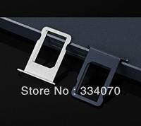 Гибкий кабель для мобильных телефонов 10sets/lot For Samsung Galaxy S3 i9300 I747 white/blue Home + Volume + Power key Switch Buttons Set Replacement