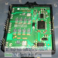 the cheapest  shipping WHOLESALE LGIT  module  YPPD-J016C  2300KCF007B-F  4921QP1033C  YPPD J016C