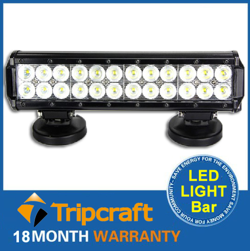 High quality 72w cree LED Light Bar,4x4 LED Driving Lights,LED TRUCK LIGHT for ATV/UTV/OFF ROAD CAR/MINING(China (Mainland))