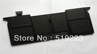 For macbook air A1370 A1406 MC968 A1465 battery