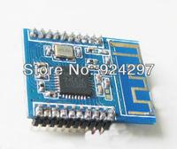 5PCS/ LOT NRF24LE1 Wireless Transmission Module NRF24L01+ 51MCU Single Chip With MCU